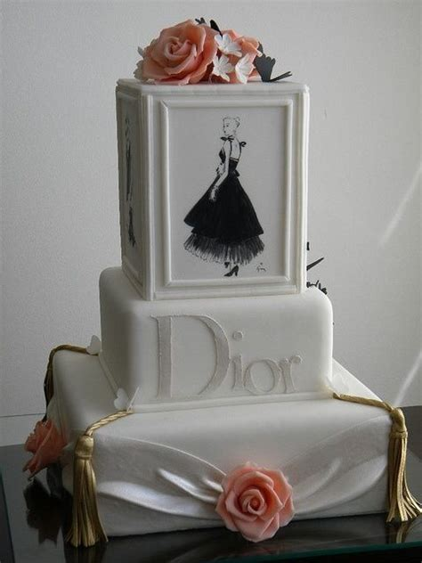 images  dior party  pinterest wedding  baby shower themes  cakes
