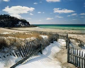 Places To Stay On The Beach In Cape Cod - best 25 cape cod ma ideas only on pinterest cape cod usa cape cod towns and beaches in cape cod