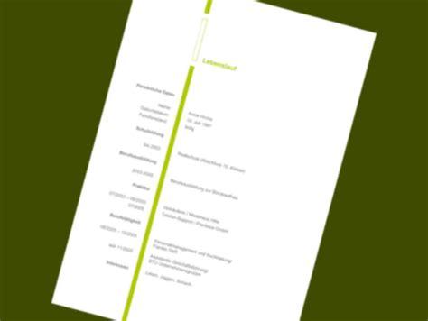 Design Vorlage Kostenlos 21 Musterbewerbungsschreiben Als Wordvorlage