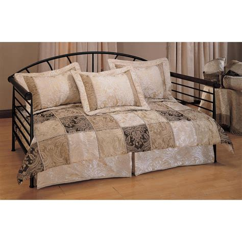daybed comforter sets daybed bedding sets country quilted daybed bedding