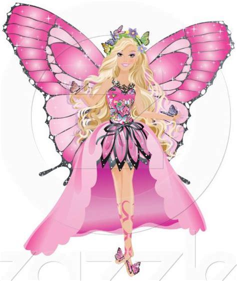 imagenes barbie mariposa imagen de barbie mariposa imagui