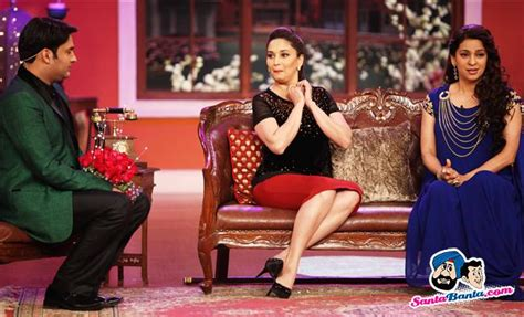 taapsee pannu in kapil sharma show watch sonali in comedy nights with kapil movie online with