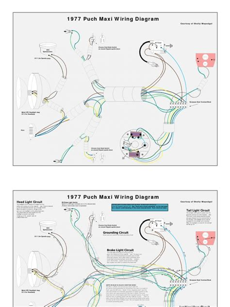puch moped wiring diagram new wiring diagram 2018
