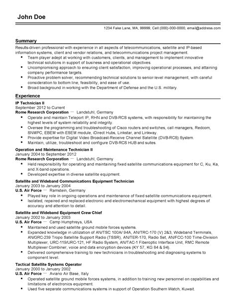 28 air address for resume letter format 187 air letter format cover letter and maintenance