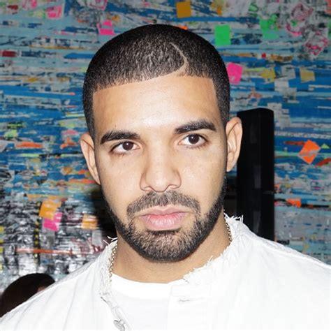 Drake Haircut   Men's Haircuts   Hairstyles 2018