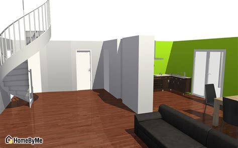 Logiciel Modélisation Maison Logiciel Architecture 3d La 3d Au Service De La D 233 Co
