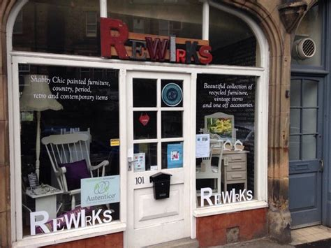 autentico chalk paint stockists derbyshire lots of fab furniture picture of rewirks matlock