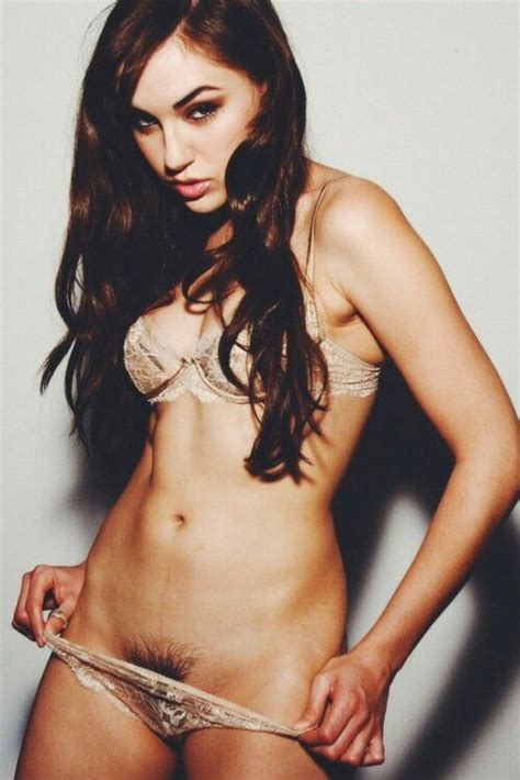 picture of a grey womans bush 985 best images about diaphanous on pinterest sexy