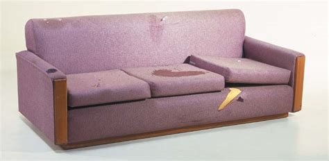 reupholster your couch reupholster furniture