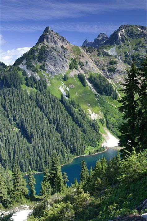 pacific crest trail section j 25 b 228 sta id 233 erna om pacific crest trail p 229 pinterest