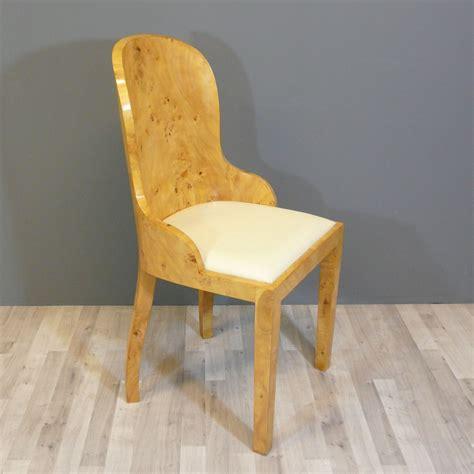 chaises deco chaise d 233 co bureau et meubles d 233 co