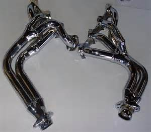 Dodge 318 Headers Poly 318 Specs Images