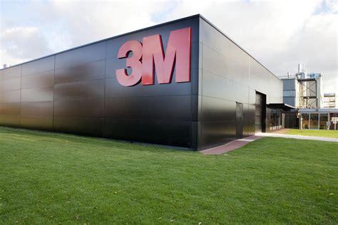 state   art automotive training centre opened