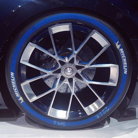 Tire Giveaway - sema 2015 tire lettering giveaway