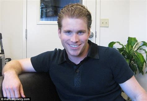 Ford Bed Sheets Ford Model Elise Clougherty Sues Joe Lonsdale Claiming He