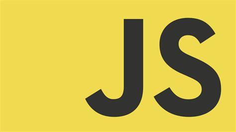 Templates Javascript by Javascript Template Literals Cloudboost