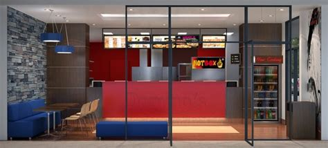 domino pizza rotorua domino s unveils new store design infonews co nz new