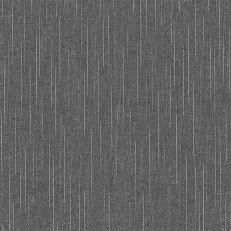 plain black wallpaper uk fine decor torino textured plain wallpaper black silver