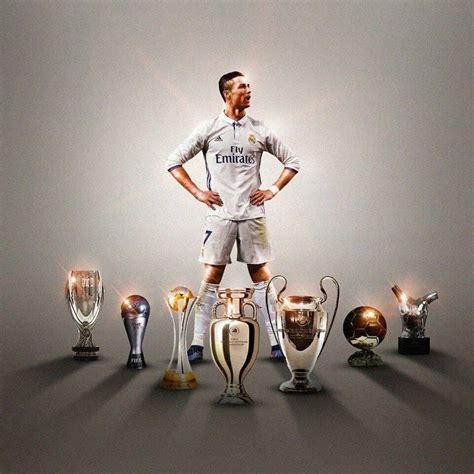 Cristiano Ronaldo Crib by Best 20 Cristiano Ronaldo 7 Ideas On