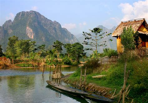 Picture Of A by Beautiful Moments In Laos
