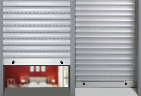 cortinas de aluminio aberturas mitre cortinas cortinas de enrollar