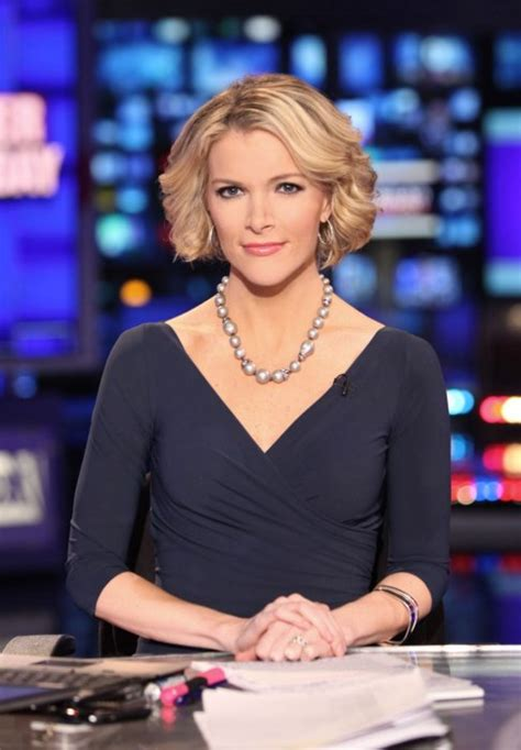 images for megyn kelly see through the 10 hottest female cable news anchors dailyman40 com