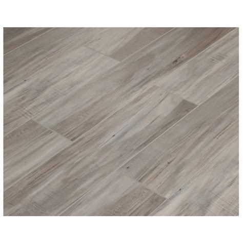 Hardwood Flooring Rona Flooring Kemptville Rona Flooring Sw
