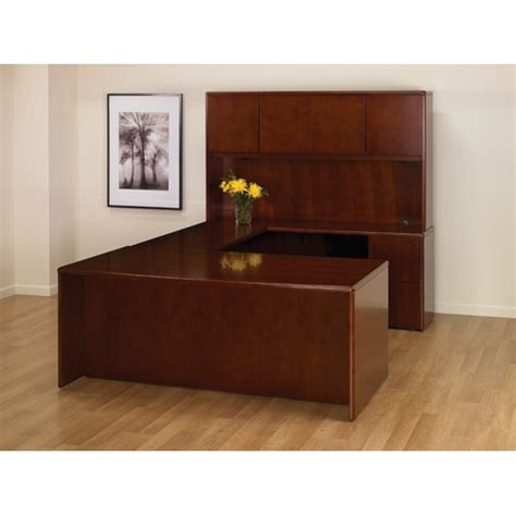 u shaped desk ikea u shaped desk ikea u shaped desk ikea multi functional
