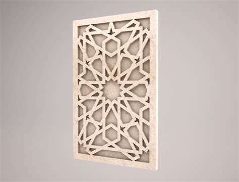 islamic pattern revit islamic pattern b cad files dwg files plans and details