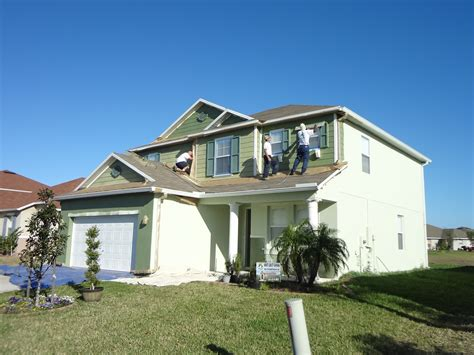 painting companies in orlando house painters orlando 28 images house painters