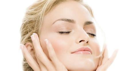 Kb Pemutih Badan pemutih kulit badan dan wajah yang aman trik tips
