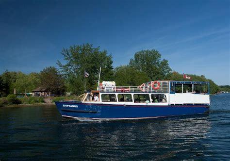 boat ride toronto boat rides sightseeing cruise in toronto