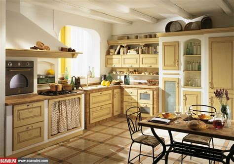 cucina belvedere scavolini cucina scavolini belvedere san gaetano arredamenti