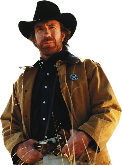 film cowboy chuck norris 28 best images about chuck norris walker texas ranger on