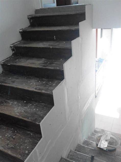 preventivo scala interna rivestimento scala interna idee ristrutturazione casa
