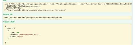 format date object java java json date format phpsourcecode net
