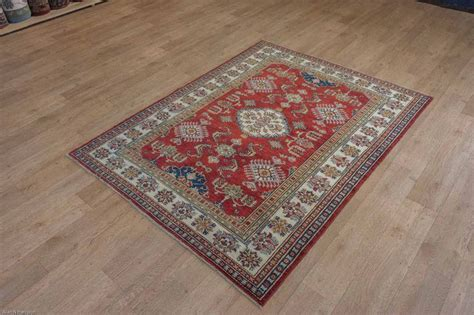 cheap turkish rugs for sale 25 best ideas about rugs for sale on rugs 8x10 area rugs and