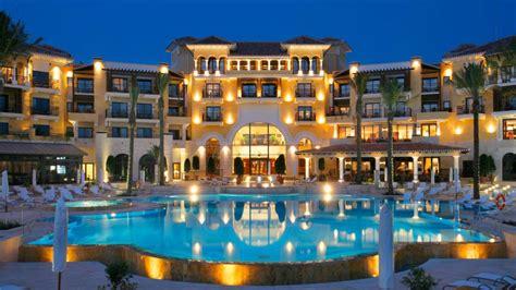 best hotel rewards 7 best hotel rewards credit card offers for 2015
