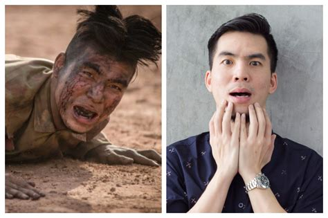 film thailand nak mak kabar 6 pemain film thailand pee mak dulu sekarang