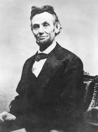 history of abraham lincoln biography abraham lincoln biography facts history childhood