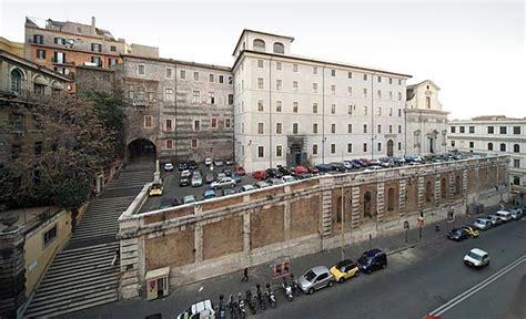 corriere della sera roma sede corriere della sera sede di roma 28 images roma in