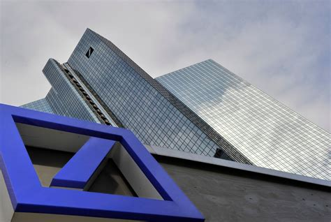 deutshe bank de kursmanipulation in s 252 dkorea deutsche bank h 228 ndler