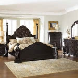 california king bedroom furniture sets sale cheap cal king bedroom sets