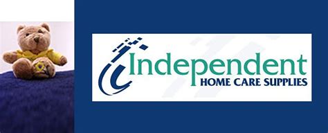 independent home care supplies home health care