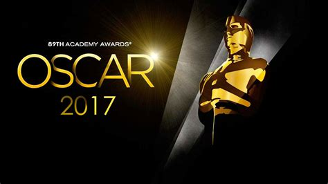 Academy Award by Awardsdaily S Annual Predict The Oscar Winners Awards Daily