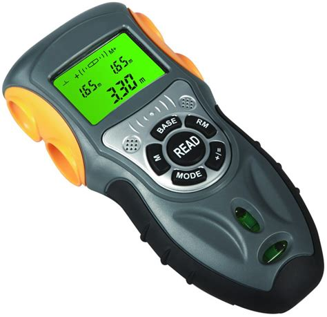Ultrasonic Distance Meter Cp3009 Best Seller src200 bidirectional ultrasonic distance meter range