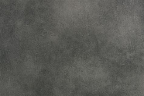 Poundex Elimination F7583 Grey Leather Sofa and Loveseat