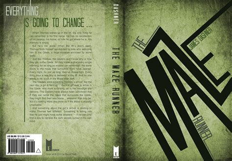 book report on maze runner book report on maze runner 28 images maze runner book