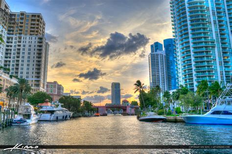 fort lauderdale fort lauderdale product categories royal stock photo