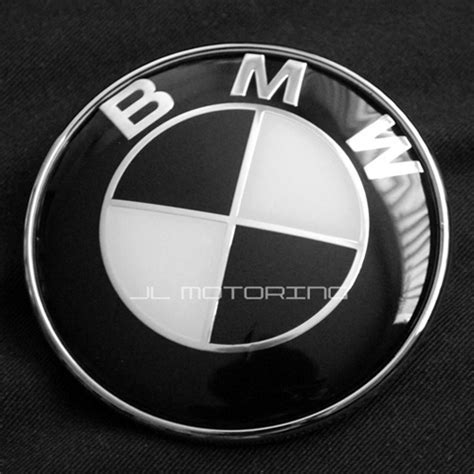 Bmw Emblem Replacement by Bmw Z4 Emblem Replacement Bmw Black White Steering Wheel